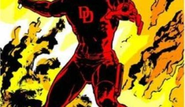 daredevil born again