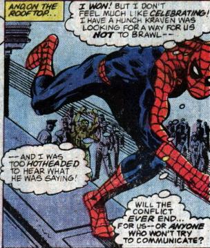 spider-man 209