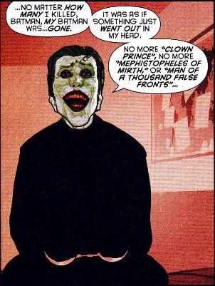 joker isn't such a bad guy