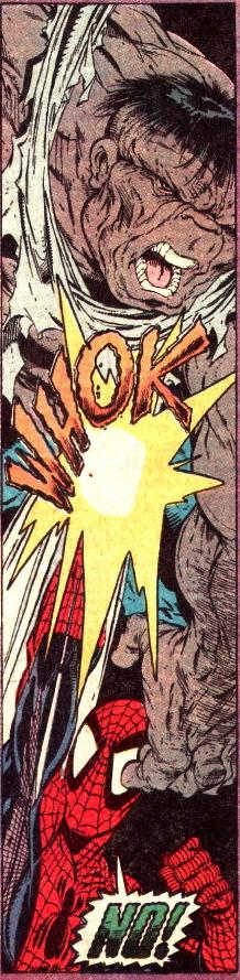macfarlane hulk
