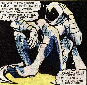 power man and moon knight
