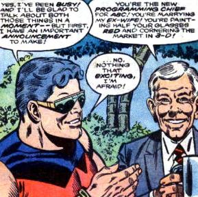 johnny carson avengers wonder man simon