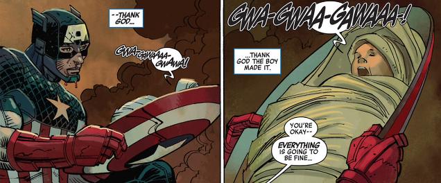 cap #1 panel 2