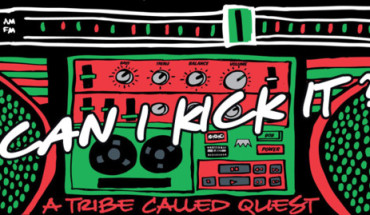 can i kick it tribe called quest