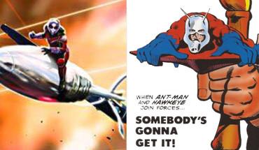 ant-man-hawkeye