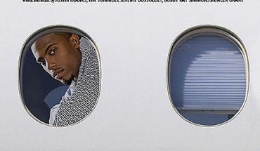 bob airplanes