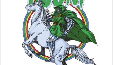 doctor-doom-riding-a-unicorn