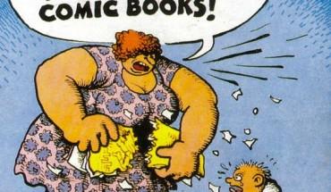 comic book news picture