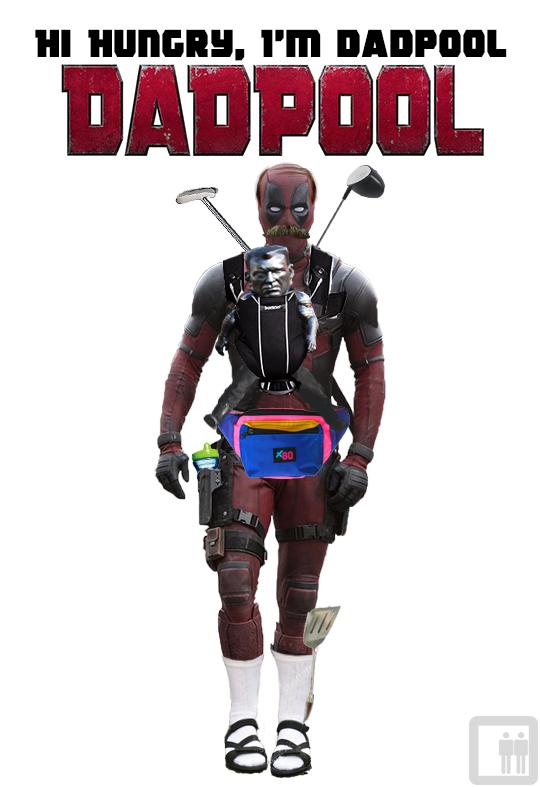 dadpool