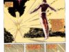 x-men 202 beyonder vs rachel
