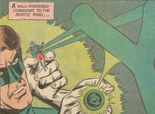 green-lantern-and-atom-compare-to-hawkeye-ant-man