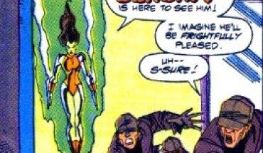 Corona covid-19 spider-man
